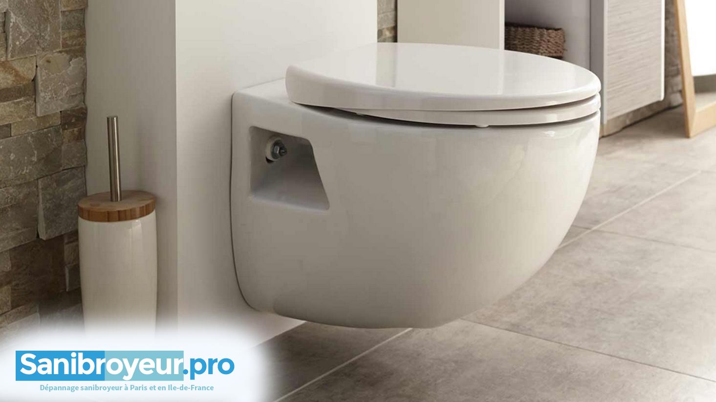 pose sanibroyeur fabulous rnovation duune salle de bain grenoble with pose sanibroyeur les. Black Bedroom Furniture Sets. Home Design Ideas